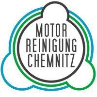 Motorreinigung-Chemnitz